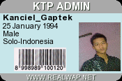 card_1.php